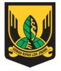 Logo Desa Karangjaya