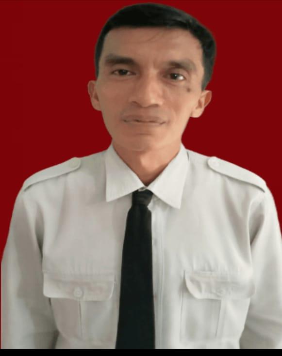 AHMAD HIDAYAT